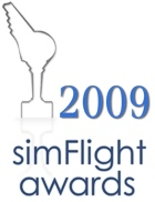 20090830_simflight_award_2009_140px_reflection