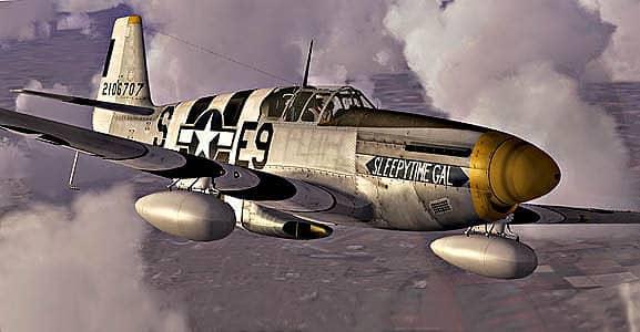 577_Fighter leaderfsx (9)