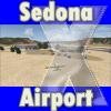 WorldWideSimulations-Sedona100x100n3a