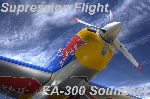 13262_S_F_EA-300_SS