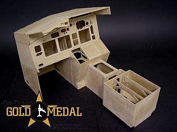 20090910_gold_medal_cockpits