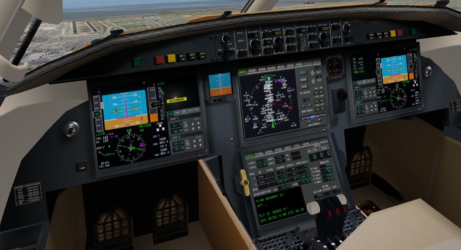 manuel du pilote d avion pdf gratuit