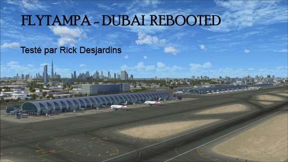 FlyTampa_dubai_v2_review_head