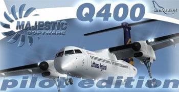 Majestic_Q400_Pilot_350x180