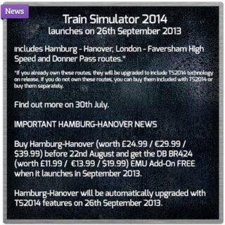 Train_Simulator_2014_announcement