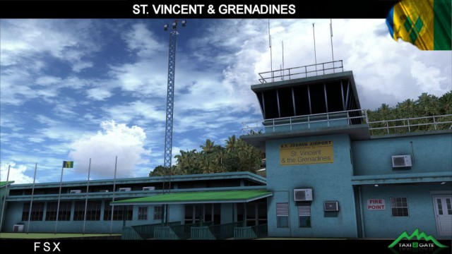 taxi2gate_grenadines_saint_vincent