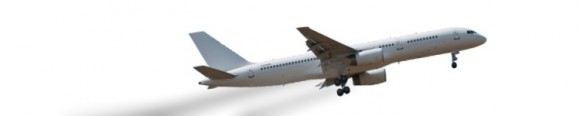 the-airline-project-banner