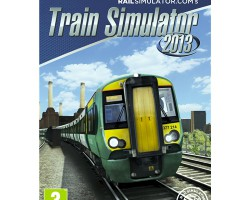 train_simulator_2013_uk_box