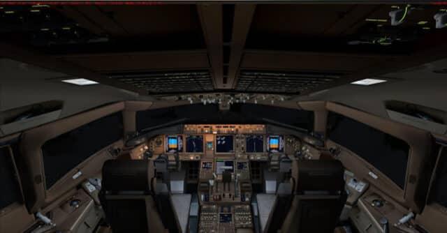 PMDG_777_VC_prev_aug_13