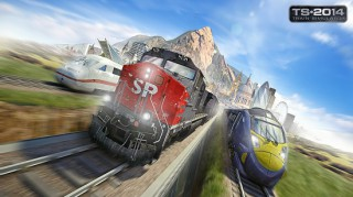 Train_simulator_2014_banner