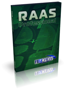 raas_box_medium