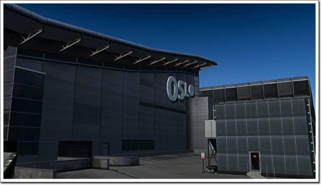 AO_Mega Oslo_2013_prev01