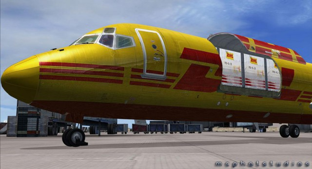 Coolsky_McPhat_DC9_cargo