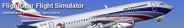 FlightGear-header-7371