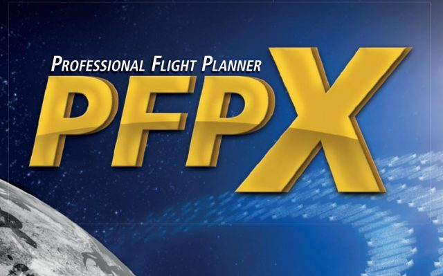 Flightsimsoft_pfpx_banner_cropped