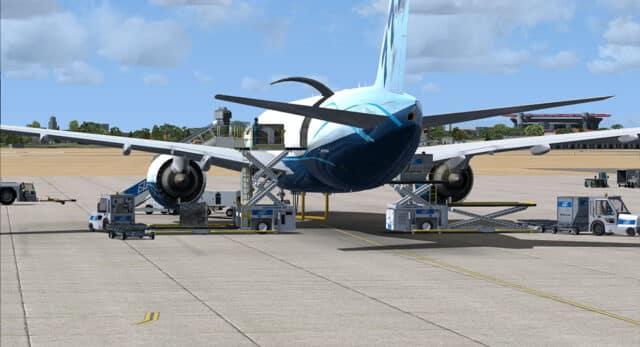 GSX_cargo_loader
