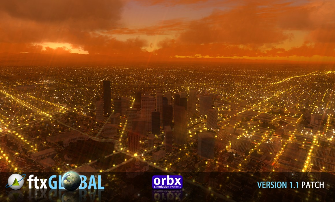 orbx ftx
