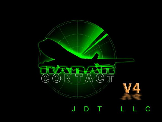 RadarContactV4