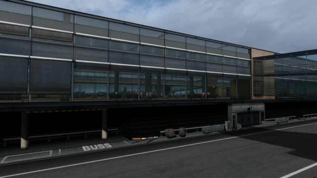 AO_Mega_Airport_Oslo_prev_oct_2013