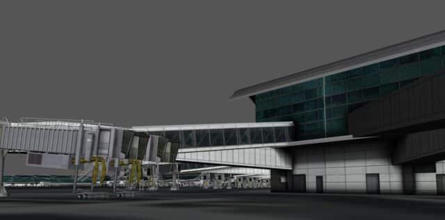 Aerobridge_VHHH_preview