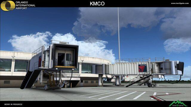 Taxi2Gate_KMCO_preview