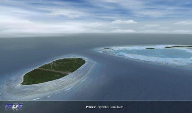 FSDG Seychelles X prev