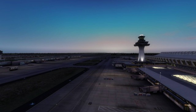 FlightBeam_KIAD_p3d_v2beta_preview
