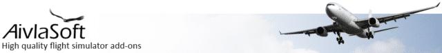 Aivlasoft2014Logo