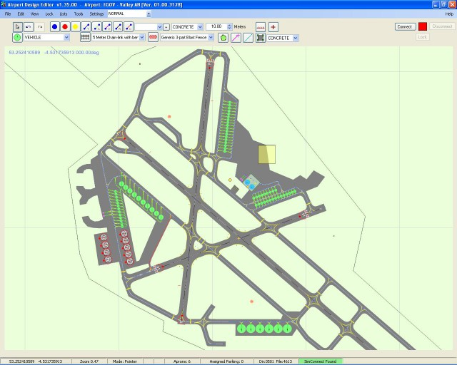 Airport-Design-Editor-EGOV