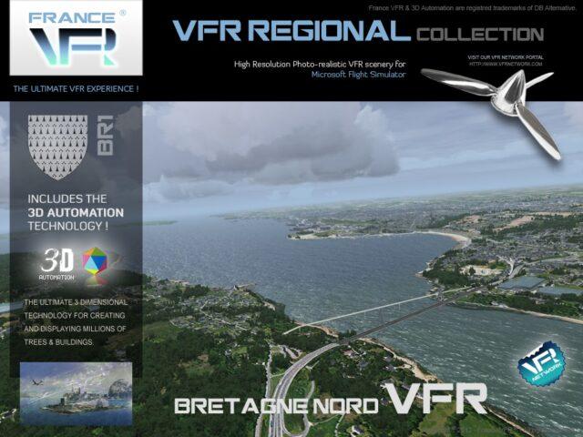 FranceVFR_Bretagne_Nord_VFR