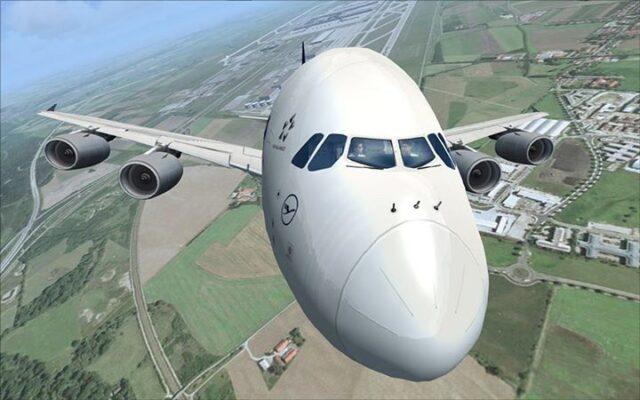 NLS_A380_jan14