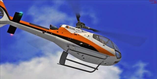 Nemeth_Eurocopter_EC-130