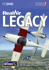 Flight1_RealAirLegacy_FRONT_UK_RGB