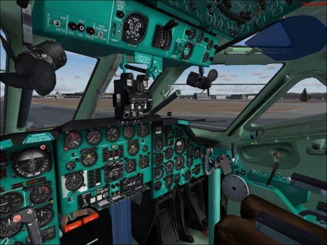 tu-134_v2
