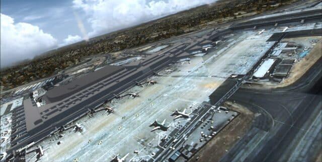 AO_Mega_Airport_Johannesburg_prev_March14
