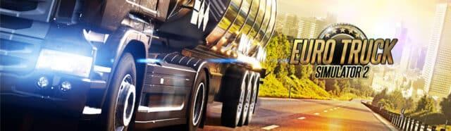 Euro-Truck-Simulator-2-banner