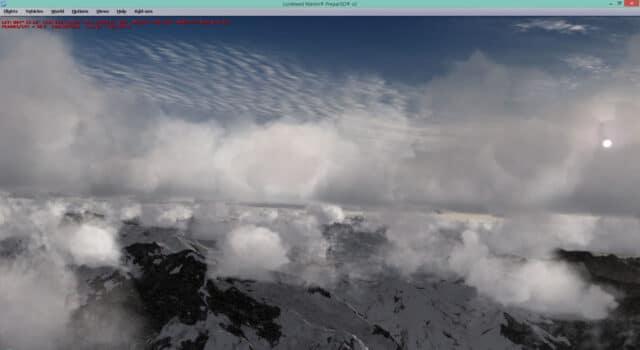 FSGRW_Alps13