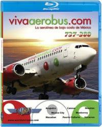 VivaAerobus_488w