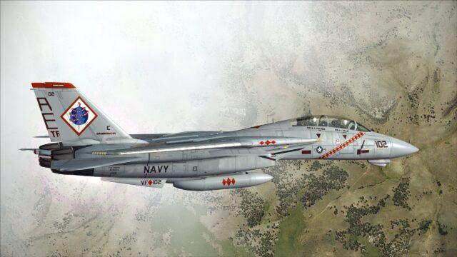 AO_F-14X_preview_April14