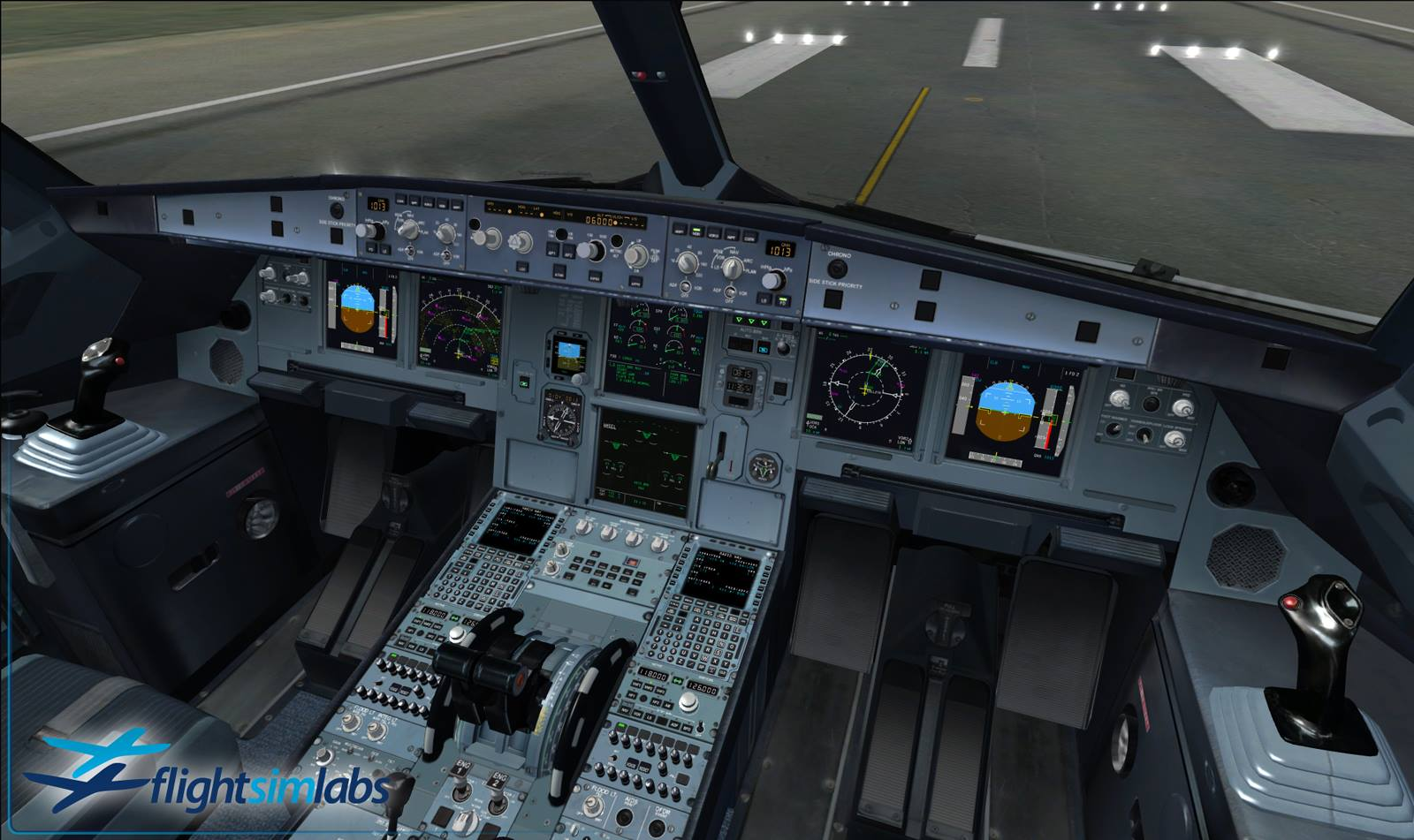 Realflight G3 Rc Flight Simulator Flight Video Magazine