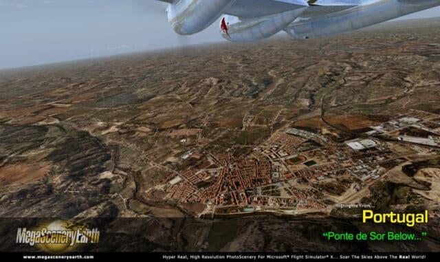 MegaScenery_Portugal