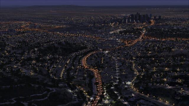 AO_Night_Environment_California