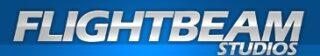 Flightbeam-logo