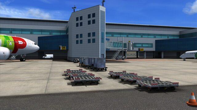 AO_Mega_Airport_Lisbon_V2_preview
