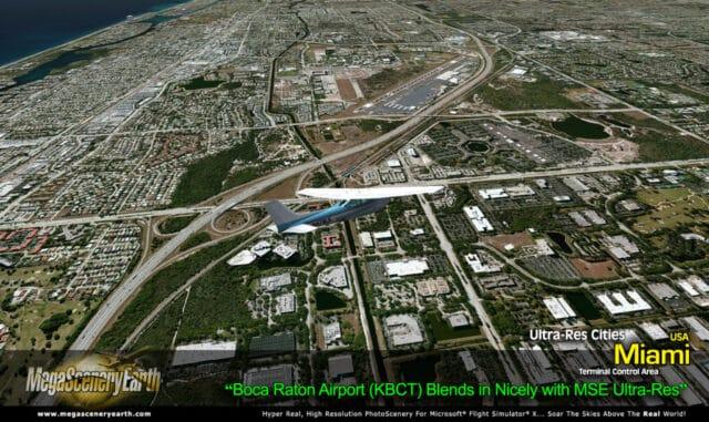 MegaScenery_Earth_UltraRes_City_Miami