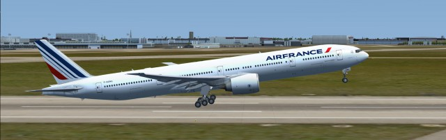 PMDG_777-300ER_Air_France_preview