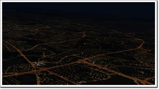 AO_Night_Environment_X_Italy