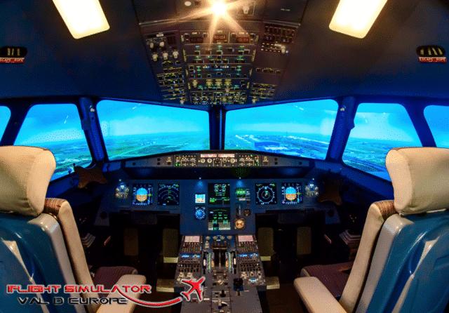 iFlight_A320_val_d'europe