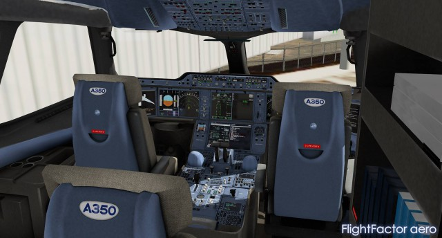 Flight_Factor_A350_preview_X-Plane