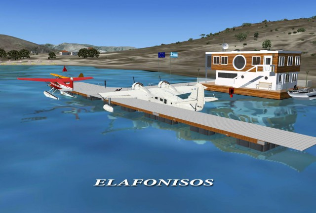 Greek_airports_project_hella_sea_base